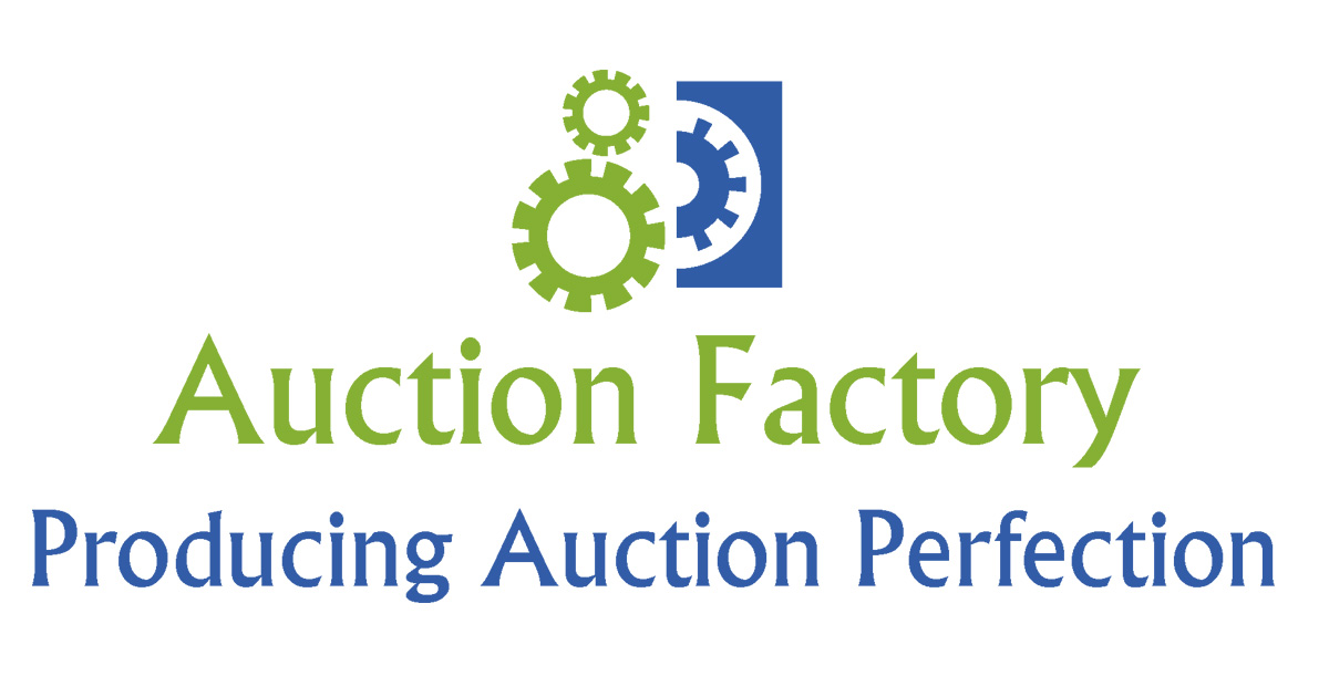 Restaurant Auctions | Best Online Auction Website | Used