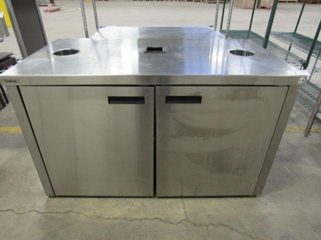 sink bathroom cabinets past auctions auction factory 26172