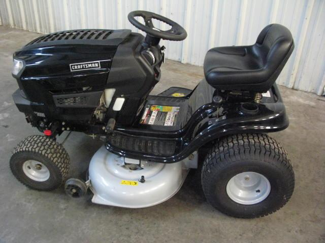 Starter Fluid Riding Lawn Mower Lawn mower starting with starting